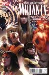 New Mutants #25 comic books for sale