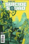 New Suicide Squad #13 comic books for sale