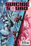 New Suicide Squad #20 comic books for sale