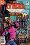 New Teen Titans #35 comic books for sale