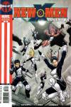 New X-Men Academy X #16 comic books for sale