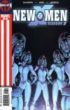 New X-Men Academy X #17 comic books for sale