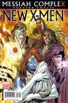 New X-Men Academy X #46 comic books for sale