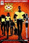 New X-Men #114 Comic Books - Covers, Scans, Photos  in New X-Men Comic Books - Covers, Scans, Gallery