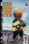 New X-Men #119 comic books for sale