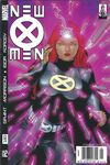 New X-Men #120 Comic Books - Covers, Scans, Photos  in New X-Men Comic Books - Covers, Scans, Gallery