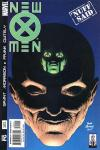 New X-Men #121 comic books for sale