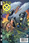New X-Men #125 Comic Books - Covers, Scans, Photos  in New X-Men Comic Books - Covers, Scans, Gallery