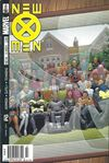 New X-Men #126 Comic Books - Covers, Scans, Photos  in New X-Men Comic Books - Covers, Scans, Gallery