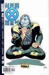 New X-Men #127 comic books for sale
