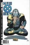 New X-Men #127 Comic Books - Covers, Scans, Photos  in New X-Men Comic Books - Covers, Scans, Gallery
