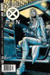 New X-Men #131 Comic Books - Covers, Scans, Photos  in New X-Men Comic Books - Covers, Scans, Gallery