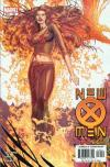 New X-Men #134 Comic Books - Covers, Scans, Photos  in New X-Men Comic Books - Covers, Scans, Gallery