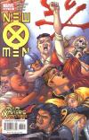 New X-Men #137 comic books for sale