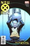 New X-Men #138 comic books for sale