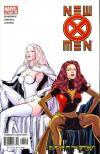 New X-Men #139 comic books for sale