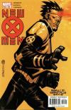 New X-Men #144 comic books for sale