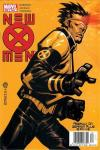 New X-Men #144 Comic Books - Covers, Scans, Photos  in New X-Men Comic Books - Covers, Scans, Gallery