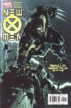 New X-Men #145 comic books for sale