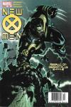 New X-Men #145 Comic Books - Covers, Scans, Photos  in New X-Men Comic Books - Covers, Scans, Gallery
