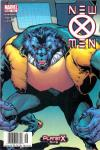 New X-Men #148 Comic Books - Covers, Scans, Photos  in New X-Men Comic Books - Covers, Scans, Gallery