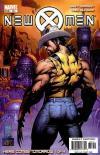 New X-Men #151 comic books for sale