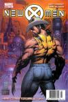 New X-Men #151 Comic Books - Covers, Scans, Photos  in New X-Men Comic Books - Covers, Scans, Gallery