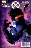 New X-Men #152 comic books for sale