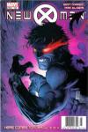 New X-Men #152 Comic Books - Covers, Scans, Photos  in New X-Men Comic Books - Covers, Scans, Gallery
