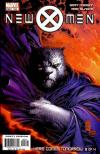 New X-Men #153 comic books for sale