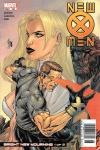 New X-Men #155 Comic Books - Covers, Scans, Photos  in New X-Men Comic Books - Covers, Scans, Gallery
