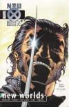 New X-Men #3 comic books for sale