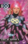 New X-Men #4 comic books for sale