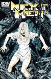 Next Men: Aftermath #41 comic books for sale