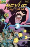 Nexus #28 comic books for sale