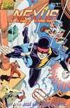 Nexus #30 comic books for sale