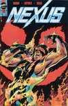 Nexus #70 comic books for sale