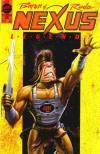 Nexus Legends #17 comic books for sale
