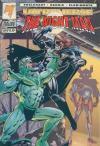 Night Man #11 comic books for sale
