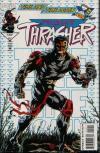 Night Thrasher #12 comic books for sale