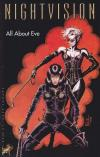 Nightvision: All About Eve #1 comic books for sale