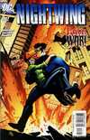 Nightwing #117 comic books for sale