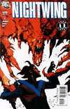 Nightwing #120 comic books for sale