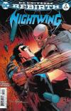 Nightwing #2 comic books for sale