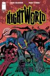 Nightworld Comic Books. Nightworld Comics.