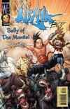 Ninja Boy #3 comic books for sale