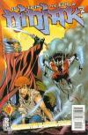 Ninjak #12 comic books for sale
