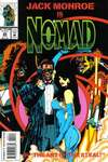 Nomad #20 comic books for sale