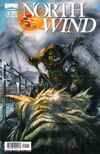 North Wind Comic Books. North Wind Comics.