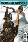 Northlanders #10 comic books for sale